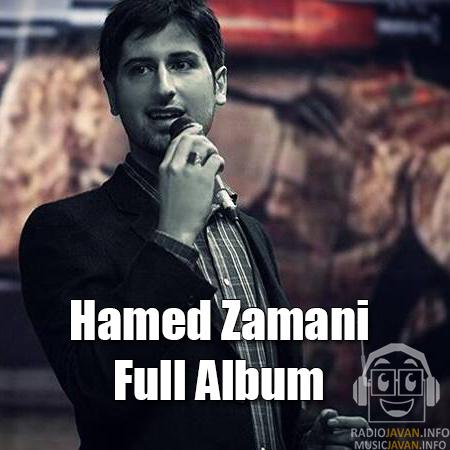 http://dl.rasanejavan.com/Full%20Album%20Radio/hamed%20zamani/hamed%20Zamani.jpg