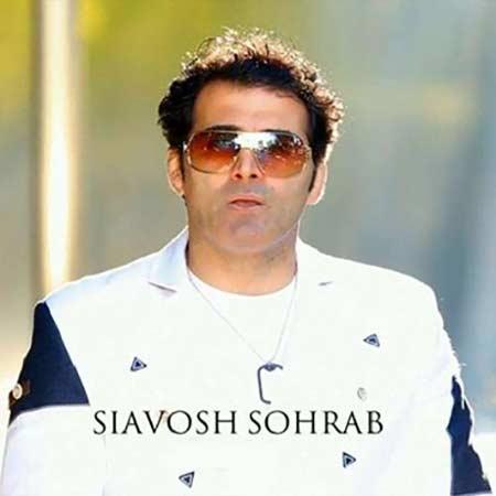 http://dl.rasanejavan.com/RadioJavan%201395/Aban%2095/03/Siavosh-Sohrab-Sharme-Negat.jpg