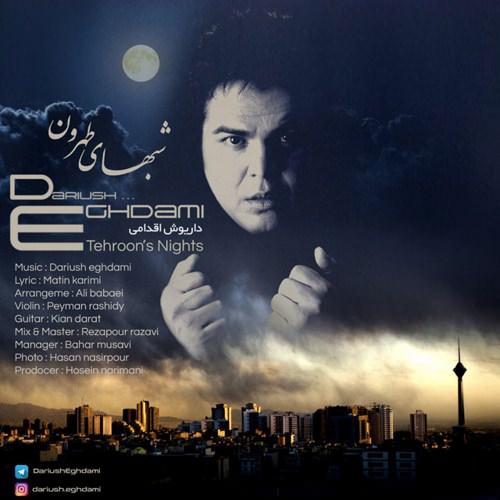 http://dl.rasanejavan.com/RadioJavan%201395/Aban%2095/03/n/Dariush-Eghdami-Shabhaye-Tehroon-1.jpg
