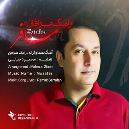 http://dl.rasanejavan.com/RadioJavan%201395/Aban%2095/03/n/Ramak%20Sarrafan%20-%20Mosafer.jpg