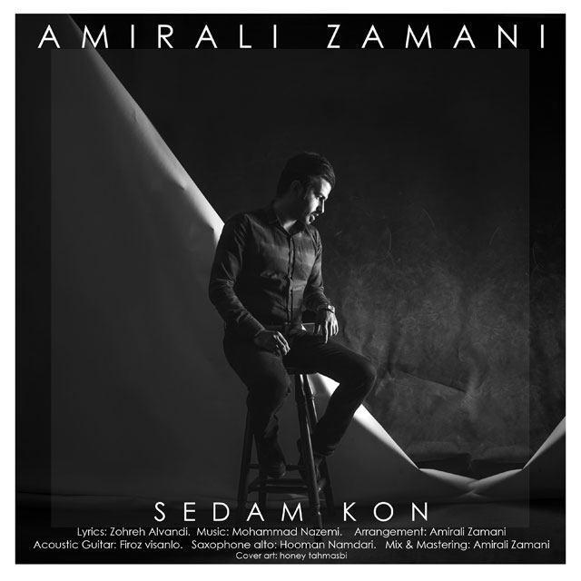 http://dl.rasanejavan.com/RadioJavan%201395/Aban%2095/05/Amirali-Zamani-Sedam-Kon.jpg