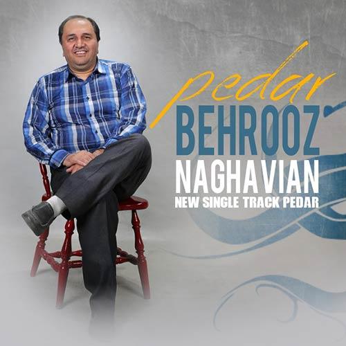 http://dl.rasanejavan.com/RadioJavan%201395/Aban%2095/13/Cover.jpg