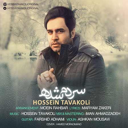 http://dl.rasanejavan.com/RadioJavan%201395/Aban%2095/18/Hossein-Tavakoli-Sardam-Shodeh.jpg