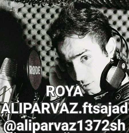 http://dl.rasanejavan.com/RadioJavan%201395/Aban%2095/23/Ali.jpg