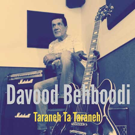 http://dl.rasanejavan.com/RadioJavan%201395/Aban%2095/27/Davood-Behboodi---Taraneh-Ta-Taraneh.jpg