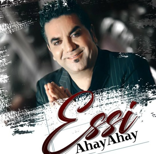 http://dl.rasanejavan.com/RadioJavan%201395/Azar%2095/01/n/Essi-Ahay-Ahay.jpg