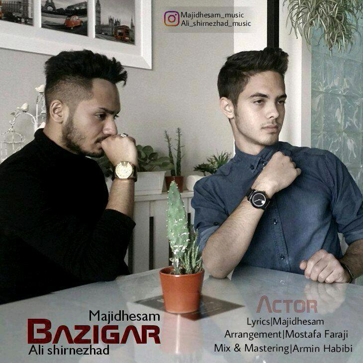 http://dl.rasanejavan.com/RadioJavan%201395/Azar%2095/02/Bazigar.jpg