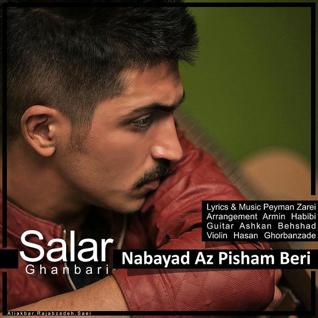 http://dl.rasanejavan.com/RadioJavan%201395/Azar%2095/06/Salar.jpg