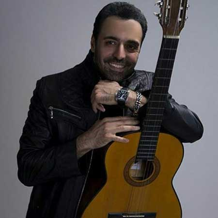 http://dl.rasanejavan.com/RadioJavan%201395/Azar%2095/08/Alireza-Bolouri---Baroon.jpg