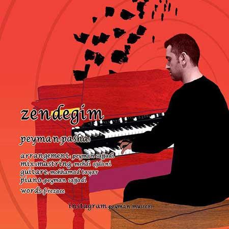 http://dl.rasanejavan.com/RadioJavan%201395/Azar%2095/17/n/Peyman-Pasha---Zendegim.jpg