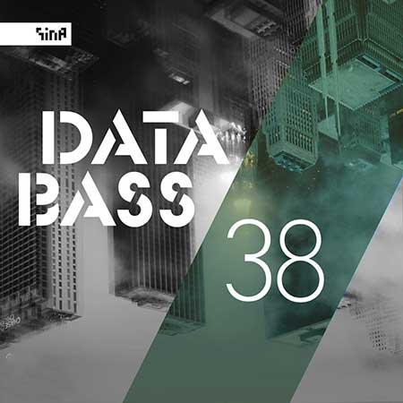 http://dl.rasanejavan.com/RadioJavan%201395/Azar%2095/22/data-bass.jpg