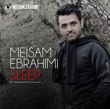 http://dl.rasanejavan.com/RadioJavan%201395/Azar%2095/24/Meysam-Ebrahimi-Khab.jpg