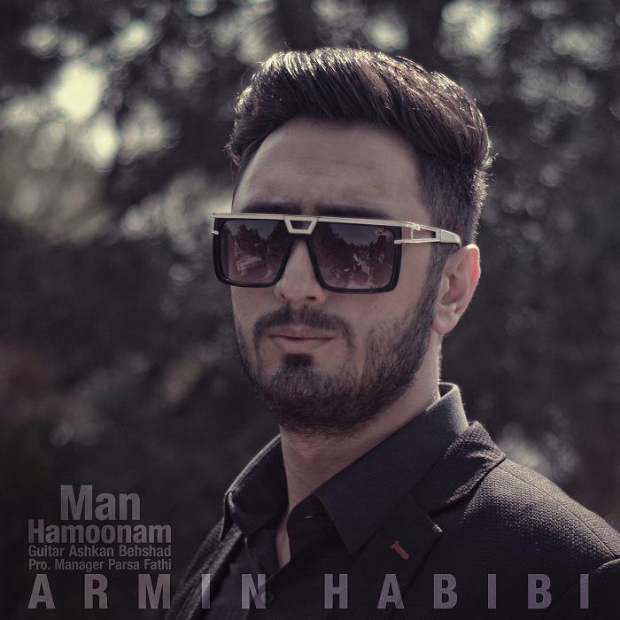 http://dl.rasanejavan.com/RadioJavan%201395/Azar%2095/25/milad/Armin-Habibi-Man-Hamoonam.jpg