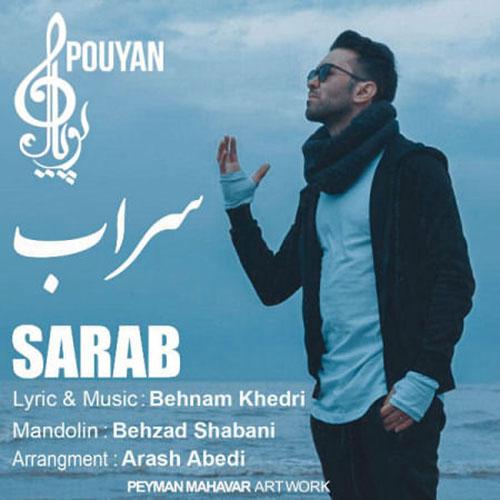 http://dl.rasanejavan.com/RadioJavan%201395/Azar%2095/29/Pouyan-Sarab.jpg