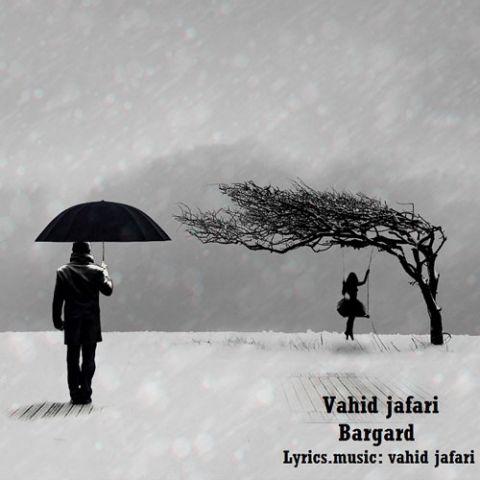 http://dl.rasanejavan.com/RadioJavan%201395/Azar%2095/29/vahid-jafari-bargard.jpg