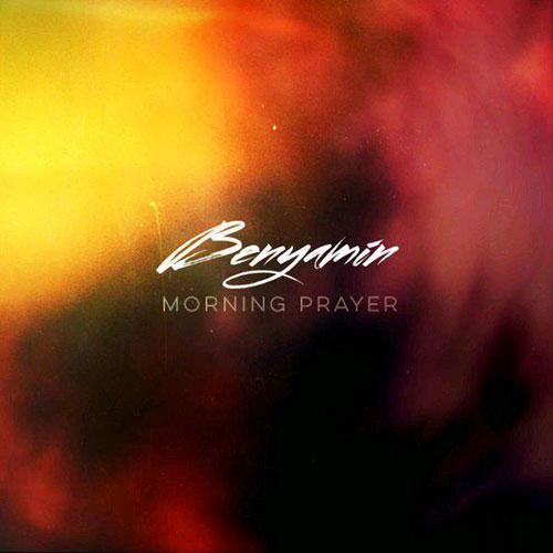 http://dl.rasanejavan.com/RadioJavan%201395/Bahman%2095/01/Benyamin-Bahadori-Morning-Prayer_2.jpg