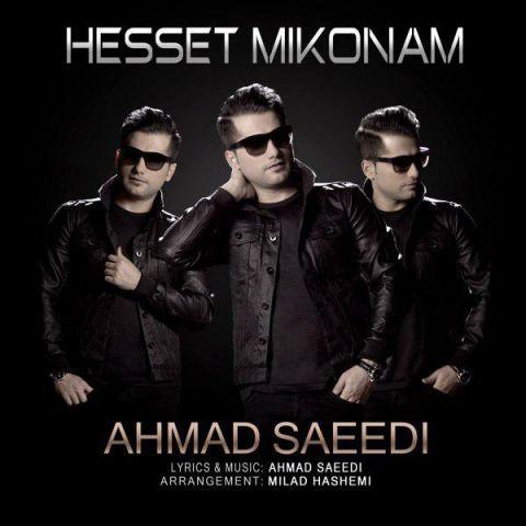http://dl.rasanejavan.com/RadioJavan%201395/Bahman%2095/02/148501274788583725ahmad-saeedi-hesset-mikonam.jpg