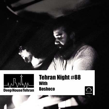 http://dl.rasanejavan.com/RadioJavan%201395/Bahman%2095/05/tehran-night.jpg
