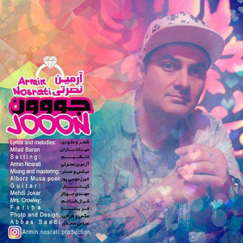 http://dl.rasanejavan.com/RadioJavan%201395/Bahman%2095/06/Armin-Nosrati-Jooon.jpg