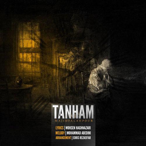 http://dl.rasanejavan.com/RadioJavan%201395/Bahman%2095/09/Majid-Falahpour-Tanham.jpg