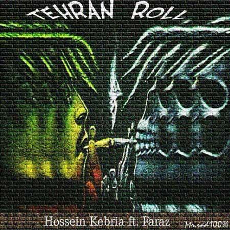 http://dl.rasanejavan.com/RadioJavan%201395/Bahman%2095/10/Cover-Original.jpg