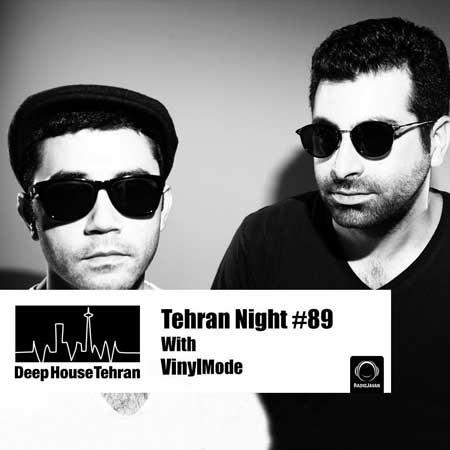 http://dl.rasanejavan.com/RadioJavan%201395/Bahman%2095/10/tehran-night.jpg