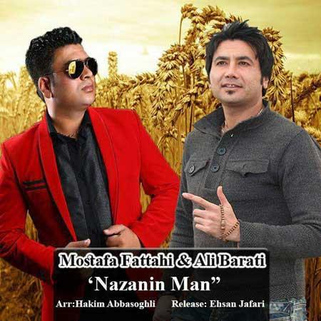 http://dl.rasanejavan.com/RadioJavan%201395/Bahman%2095/12/n/Mostafa-Fattahi-%26-Ali-Barati---Nazanin-Man.jpg