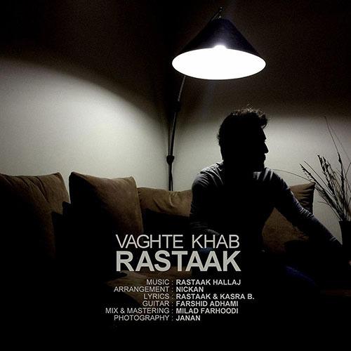 http://dl.rasanejavan.com/RadioJavan%201395/Bahman%2095/16/Rastaak-Vaghte-Khab.jpg