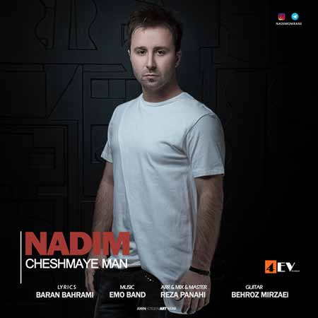 http://dl.rasanejavan.com/RadioJavan%201395/Bahman%2095/21/Nadim-Cheshmaye-Man.jpg