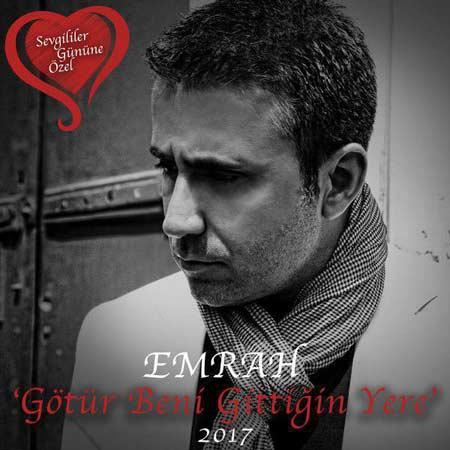 http://dl.rasanejavan.com/RadioJavan%201395/Bahman%2095/23/Emrah---Gotur-Beni-Gittigin-Yere.jpg