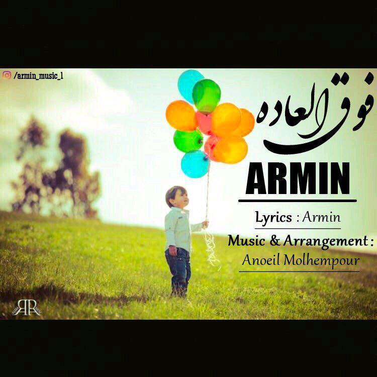 http://dl.rasanejavan.com/RadioJavan%201395/Bahman%2095/25/Armin%20-%20Fogholade.jpg