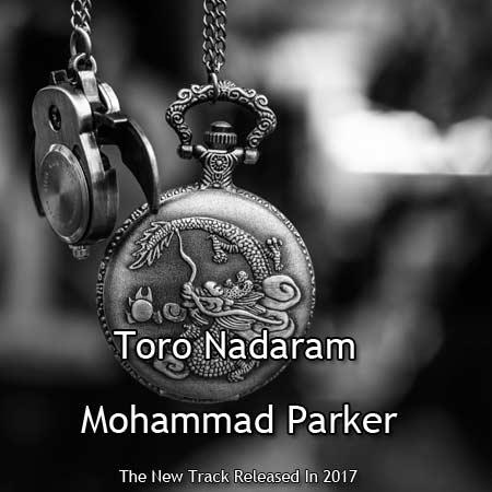 http://dl.rasanejavan.com/RadioJavan%201395/Bahman%2095/28/parker.jpg