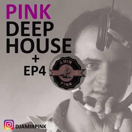 http://dl.rasanejavan.com/RadioJavan%201395/Dey%2095/01/Cover-pink-deep-house-4.jpg