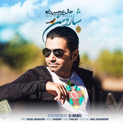 http://dl.rasanejavan.com/RadioJavan%201395/Dey%2095/13/Sharomin-Hale-Ajibi-Daram-1.jpg