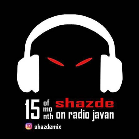 http://dl.rasanejavan.com/RadioJavan%201395/Dey%2095/15/shazde-mix.jpg