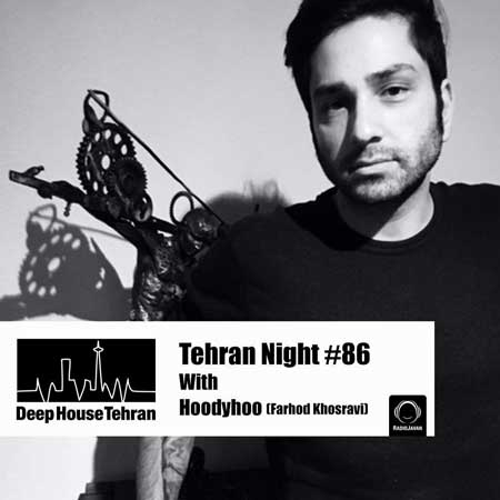 http://dl.rasanejavan.com/RadioJavan%201395/Dey%2095/15/tehran-night.jpg