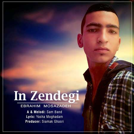 http://dl.rasanejavan.com/RadioJavan%201395/Dey%2095/19/Ebrahim-Mosazadeh---In-Zendegi.jpg