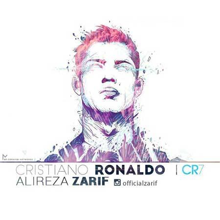 http://dl.rasanejavan.com/RadioJavan%201395/Dey%2095/20/Alireza-Zarif---Cristiano-Ronaldo.jpg