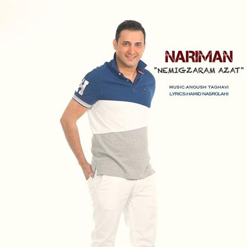 http://dl.rasanejavan.com/RadioJavan%201395/Dey%2095/22/Nariman-Nemigzaram-Azat.jpg