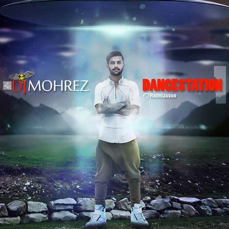 http://dl.rasanejavan.com/RadioJavan%201395/Dey%2095/26/Dj-Mohrez.jpg