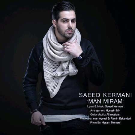 http://dl.rasanejavan.com/RadioJavan%201395/Dey%2095/28/Saeed-Kermani-Man-Miram.jpg