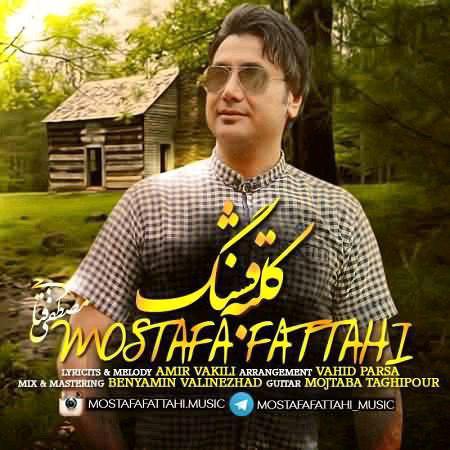 http://dl.rasanejavan.com/RadioJavan%201395/Dey%2095/29/fatahi.jpg