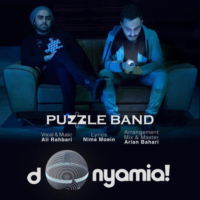 http://dl.rasanejavan.com/RadioJavan%201395/Dey%2095/30/Puzzle.jpg