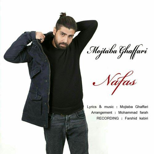 http://dl.rasanejavan.com/RadioJavan%201395/Esfand%2095/01/Mojtaba-Ghaffari---Nafas.jpg