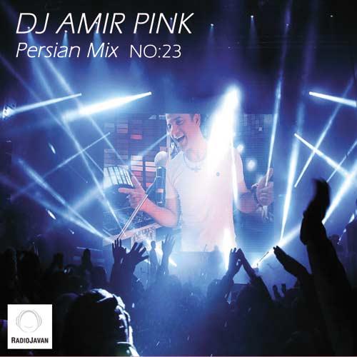 http://dl.rasanejavan.com/RadioJavan%201395/Esfand%2095/05/dj-amir-pink.jpg