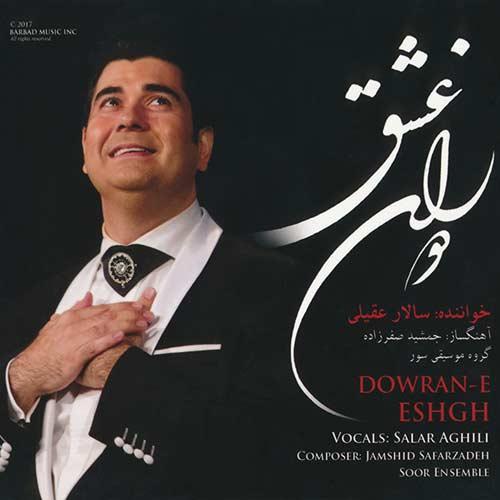 http://dl.rasanejavan.com/RadioJavan%201395/Esfand%2095/25/Salar-Aghili---Dowrane-Eshghe.jpg