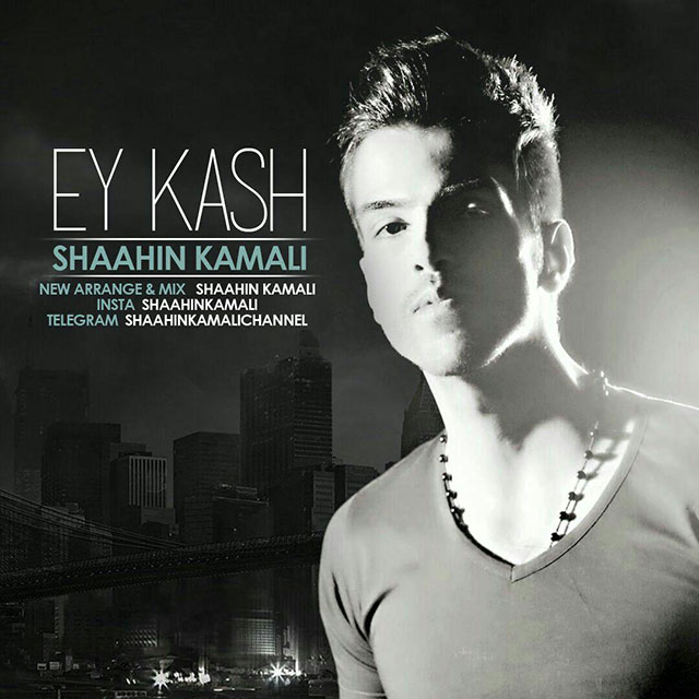 http://dl.rasanejavan.com/RadioJavan%201395/Farvardin%2095/21/Shaahin-Kamali.jpg