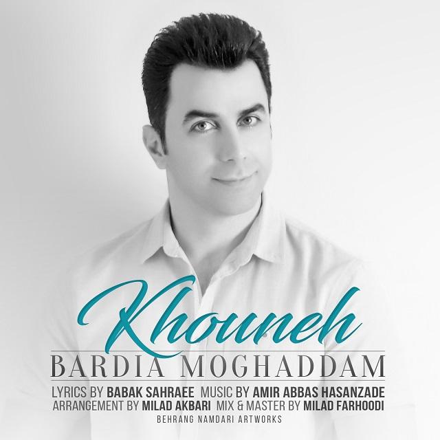 http://dl.rasanejavan.com/RadioJavan%201395/Mehr%2095/05/Bardia%20Moghaddam%20-%20Khouneh.JPG