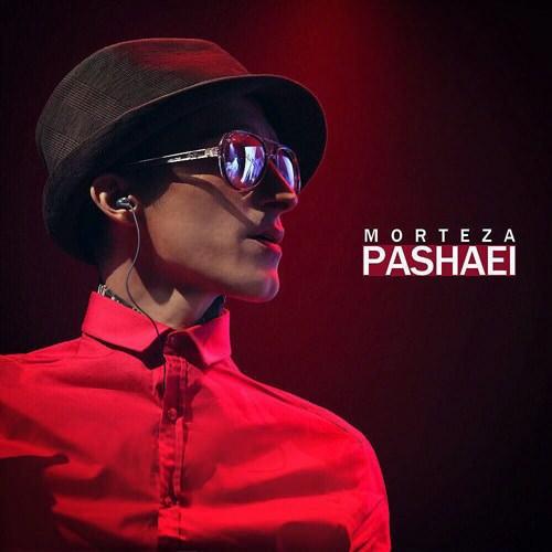 http://dl.rasanejavan.com/RadioJavan%201395/Mehr%2095/05/Morteza-Pashaei-3Shanbeye-Sard.jpg