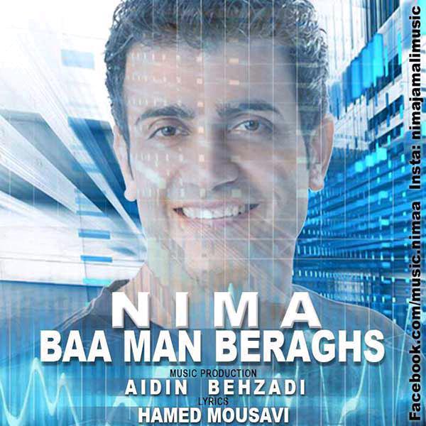 http://dl.rasanejavan.com/RadioJavan%201395/Mehr%2095/05/Nima%20-%20Baa%20Man%20Beraghs.jpg